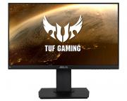 "ASUS                           23.8"" VG249Q TUF Gaming monitor"