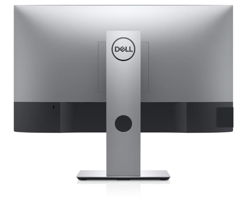 "DELL                           23.8"" U2421HE USB-C UltraSharp IPS monitor"