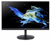 "ACER                           23.8"" CB242Y Full HD LED monitor"