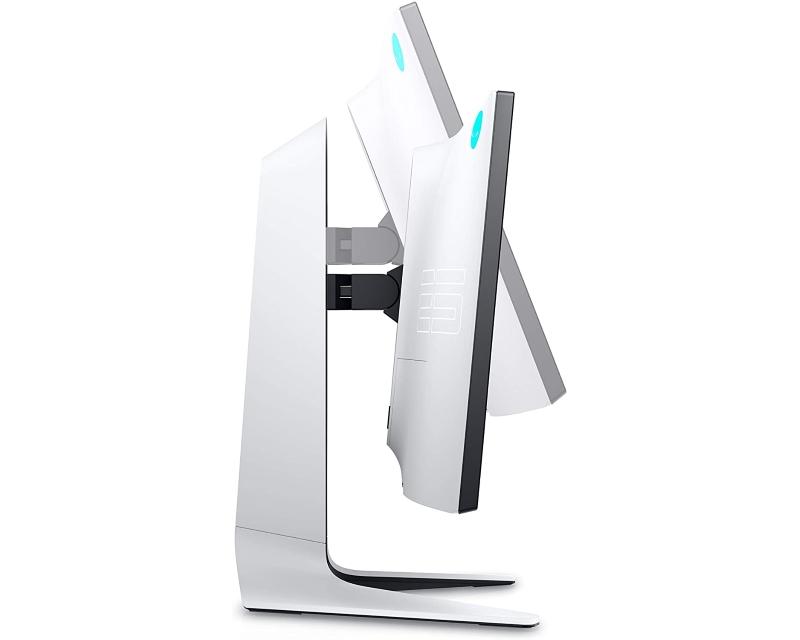 "DELL                           25"" AW2521HFL 240Hz FreeSync/G-Sync Alienware Gaming beli monitor"