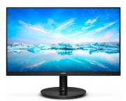 "PHILIPS_                       21.5"" V-line 221V8A/00 LCD monitor"