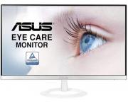"ASUS                           23.8"" VZ249HE-W LED Eye Care monitor beli"
