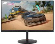 "ACER                           27"" XV272UP NITRO XV2 led monitor"