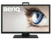 "BENQ                           24"" BL2483TM LED monitor"