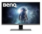 "BENQ                           31.5"" EW3270UE LED monitor"