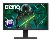 "BENQ                           24"" GL2480E LED monitor"