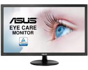 "ASUS                           23.6"" VP247HAE LED crni monitor"