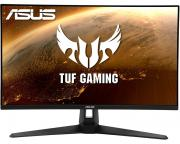 "ASUS                           27"" VG27AQ1A WQHD 170Hz G-sync TUF Gaming monitor crni"