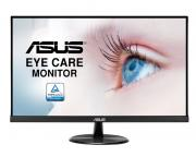 "ASUS                           27"" VP279HE FreeSync IPS crni monitor"