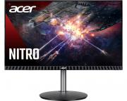 """ACER                           23.8"""" XF243YP 144Hz Full HD LED monitor"""