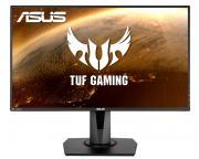 "ASUS                           27"" VG279QR LED Gaming monitor crni"