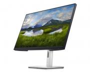 """DELL                           27"""" P2722H Professional IPS monitor"""