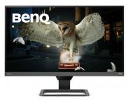 """BENQ                           27"""" EW2780Q QHD IPS LED monitor"""