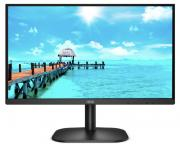 "AOC                            23.8""  24B2XDA IPS monitor"