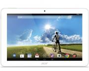 "ACER                           Iconia A3-A20 10.1"" 4 cores 1.3GHz 1GB 16GB Android 4.4 beli"