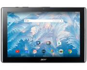 "ACER                           Iconia B3-A40-K5KE 10.1"" Quad Core 1.3GHz 2GB 16GB Android 7.0 crni"