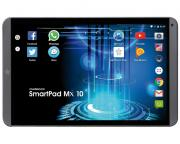 "MEDIACOM                       Smartpad MX 10 Dual SIM 4G Phone SP10MXHA 10.1"" MT8735 Quad Core 1.1GHz 2GB 16GB Android 6.0"