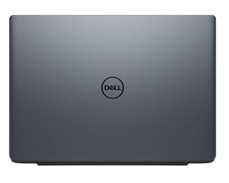 "DELL                           Vostro 5481 14"" FHD i7-8565U 8GB 128GB SSD 1TB GeForce MX130 2GB Backlit sivi 5Y5B"