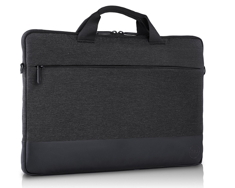 "DELL                           Torba 13"" Professional Sleeve"
