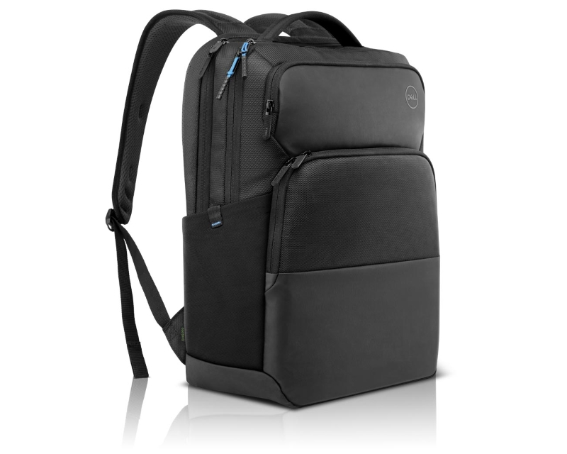 "DELL                           Ranac za notebook 15"" Pro Backpack PO1520P"