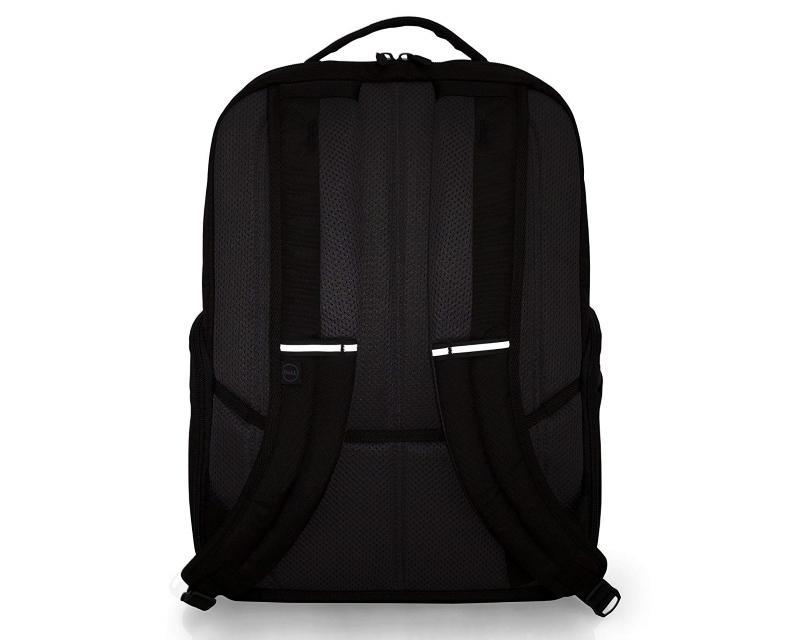 "DELL                           Ranac za notebook 17"" Pro Backpack PO1720P"