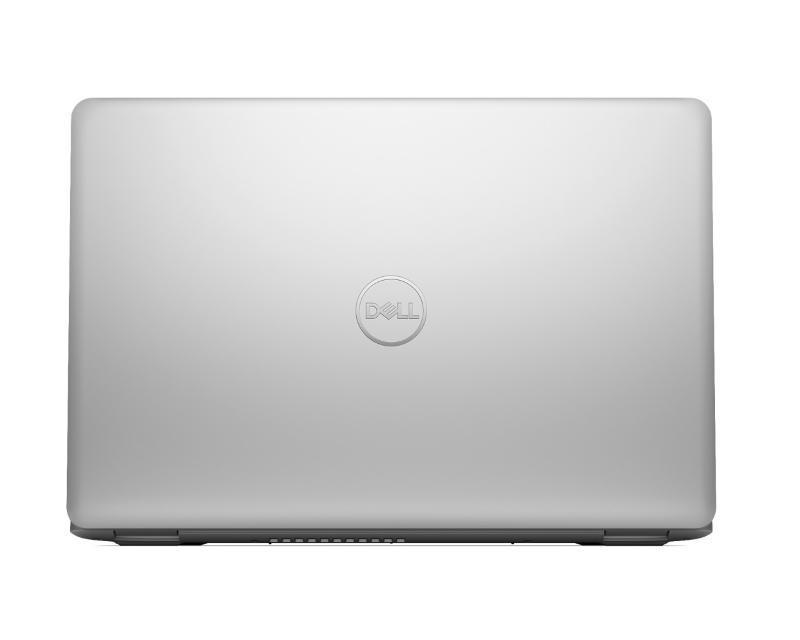 """DELL                           Inspiron 5584 15.6"""" FHD i7-8565U 8GB 1TB GeForce MX130 4GB Backlit FP srebrni 5Y5B"""