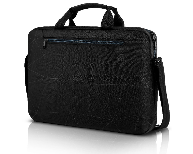 "DELL                           Torba za notebook 15"" Essential Briefcase ES1520C"