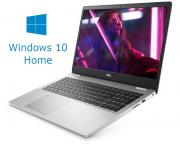 "DELL                           Inspiron 5593 15.6"" FHD i7-1065G7 8GB 512GB SSD GeForce MX230 4GB Backlit FP Win10Home srebrni 5Y5B"
