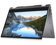 """DELL                           Inspiron 5400 2-u-1 14"""" FHD Touch i5-1035G1 8GB 256GB SSD Backlit FP Win10Pro sivi 5Y5B"""
