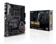 ASUS                           TUF X570-PLUS GAMING