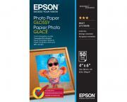 EPSON                          S042547 10x15cm (50 listova) Photo papir