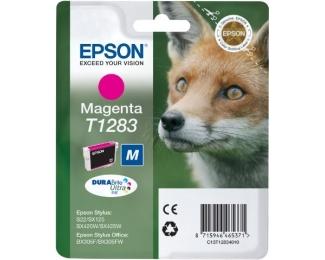 EPSON                          T1283 magenta kertridž