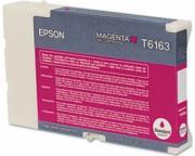 EPSON                          T6163 magenta kertridž