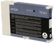 EPSON                          T6161 crni kertridž