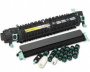 KYOCERA                        MK-865A Maintenance Kit