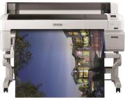 "EPSON                          Surecolor SC-T7200 inkjet štampač/ploter 44"""