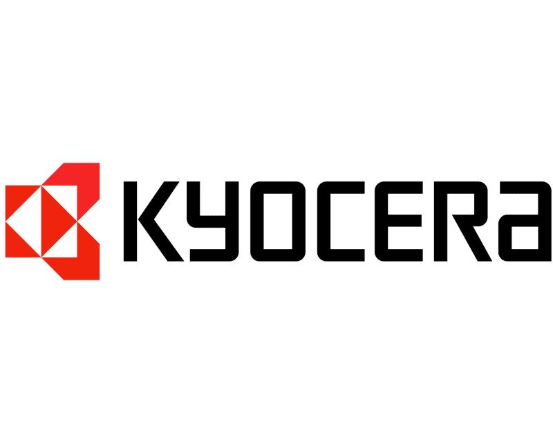 KYOCERA                        MK-8305A Maintenance Kit