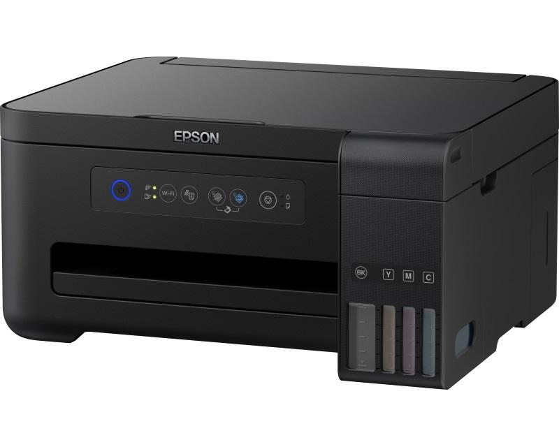 EPSON                          L4150 EcoTank ITS wireless multifunkcijski inkjet uređaj