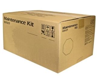 KYOCERA                        MK-5205B Maintenance Kit