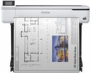 EPSON                          SureColor SC-T5100 inkjet štampač/ploter