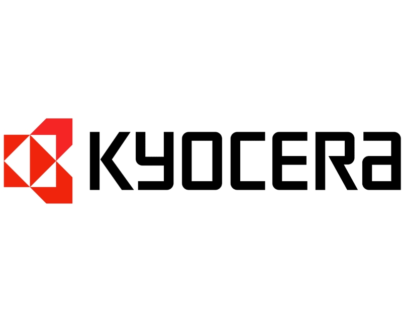 KYOCERA                        MK-1150 Maintenance Kit