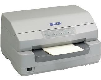 EPSON                          PLQ-20M Passbook matrični štampač