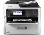 EPSON                          WorkForce Pro WF-M5799DWF wireless multifunkcijski RIPS inkjet uređaj