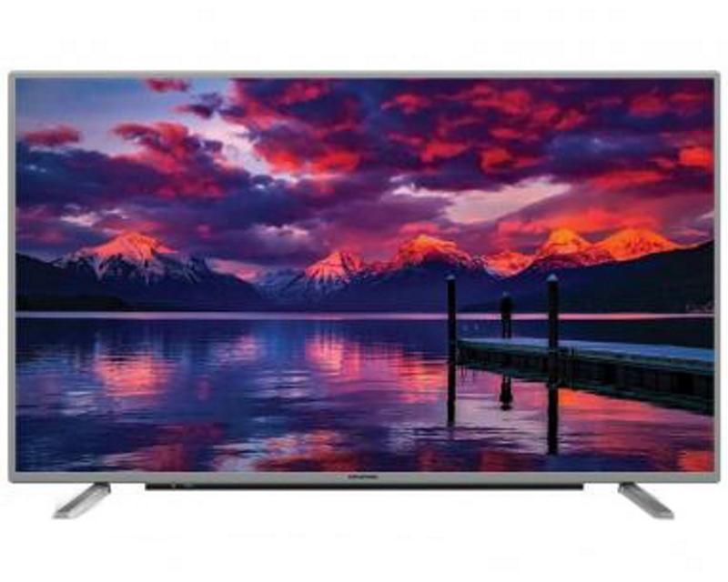 """DAHUA                          4 x IPC-HFW2231T-ZS-27135 + Snimac NVR2108-8P-4KS2+ POKLON HISENSE Televizor H43B6700 SMART (Crni) LED, 43"""" (109.2 cm), 1080p Full HD, DVB-T/T2"""