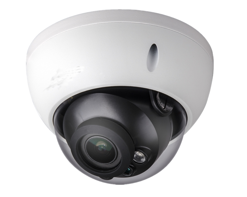 DAHUA                          IPC-HDBW2231RP-ZAS 2MP WDR IR Dome IP Camera