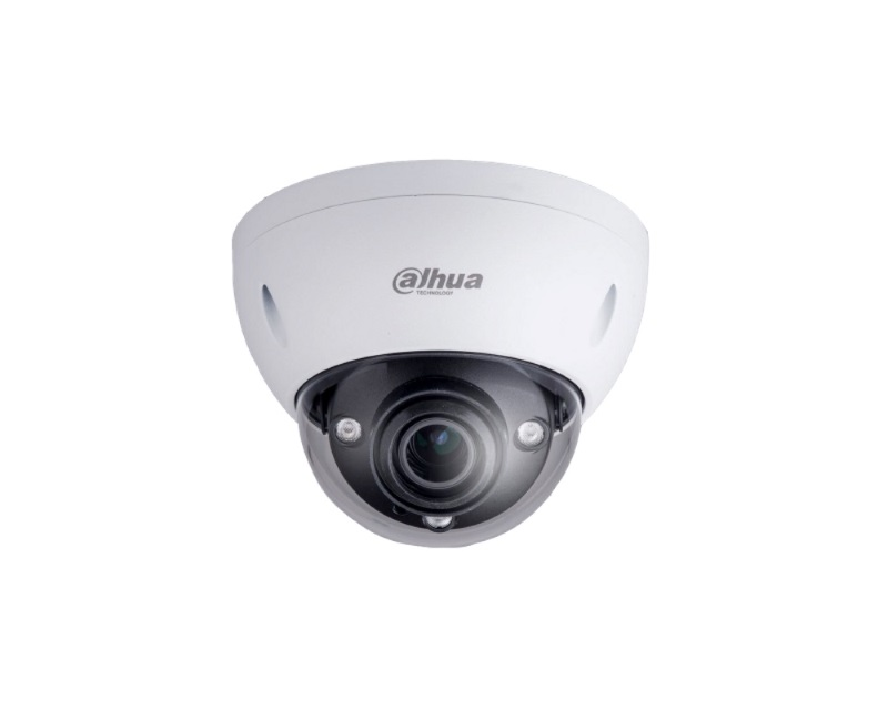 DAHUA                          IPC-HDBW5231EP-ZE 2MP WDR IR Dome IP Camera
