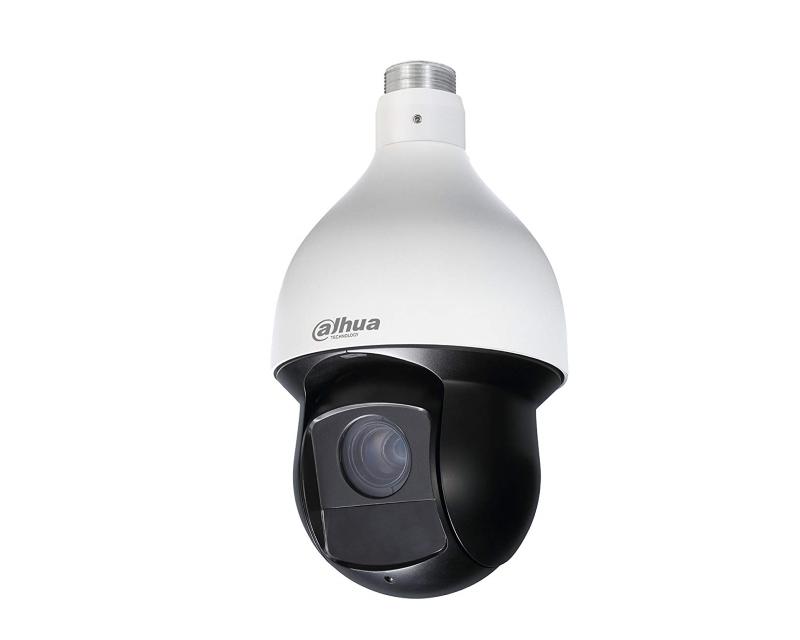DAHUA                          SD59225U-HNI 2MP 25x Starlight IR PTZ IP kamera