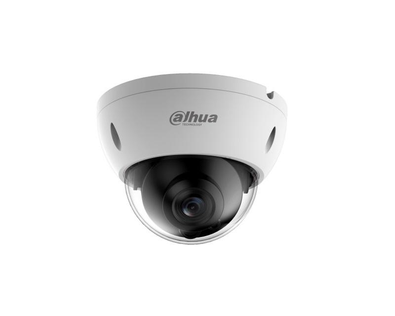 DAHUA                          IPC-HDBW4239R-ASE-NI-0360B 2MP WDR Full-color Starlight Dome IP Camera