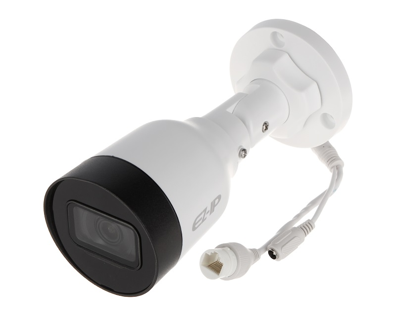 DAHUA                          IPC-B1B20-0360B 2MP IR Mini-Bullet IP Camera