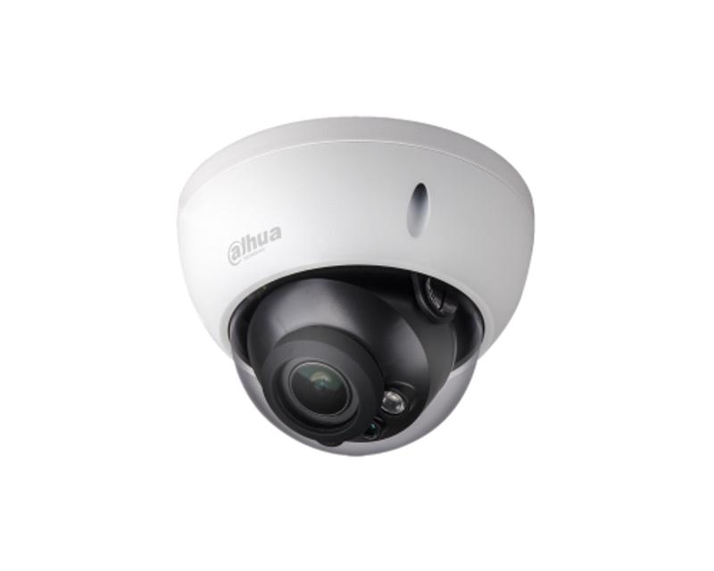 DAHUA                          IPC-HDBW5631RP-ZE Anti-Vandal Dome IP camera